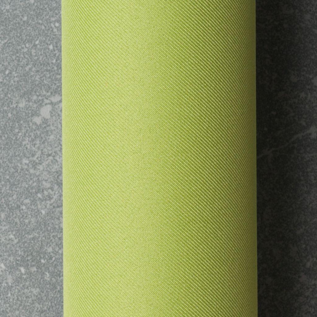 Margarita (Lime) roll image