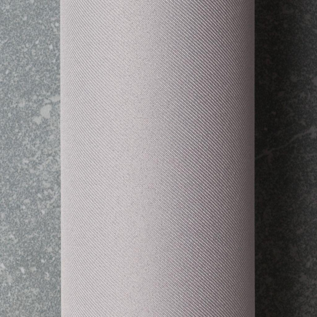 Nimbus (Grey) roll image