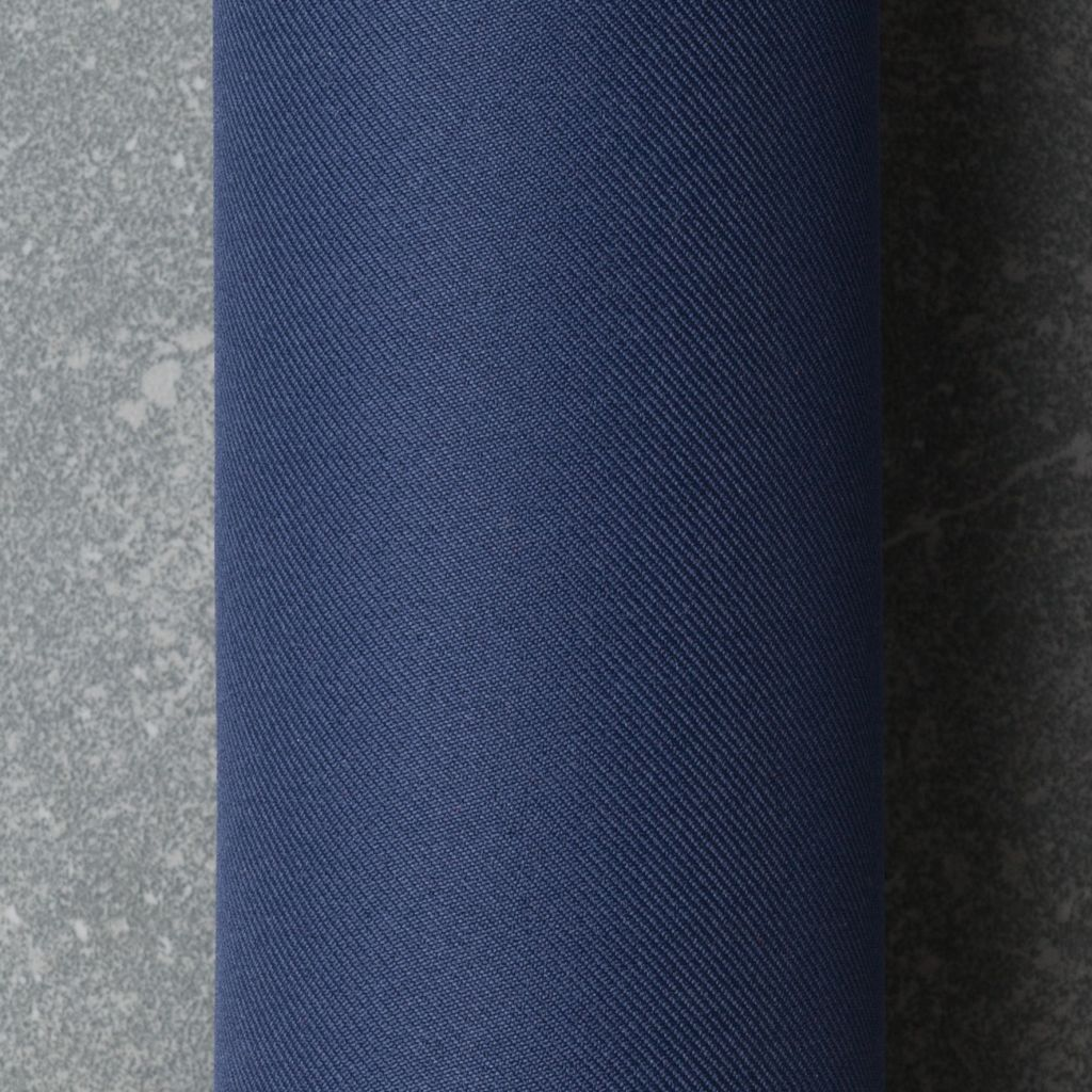 Oasis (Navy) roll image