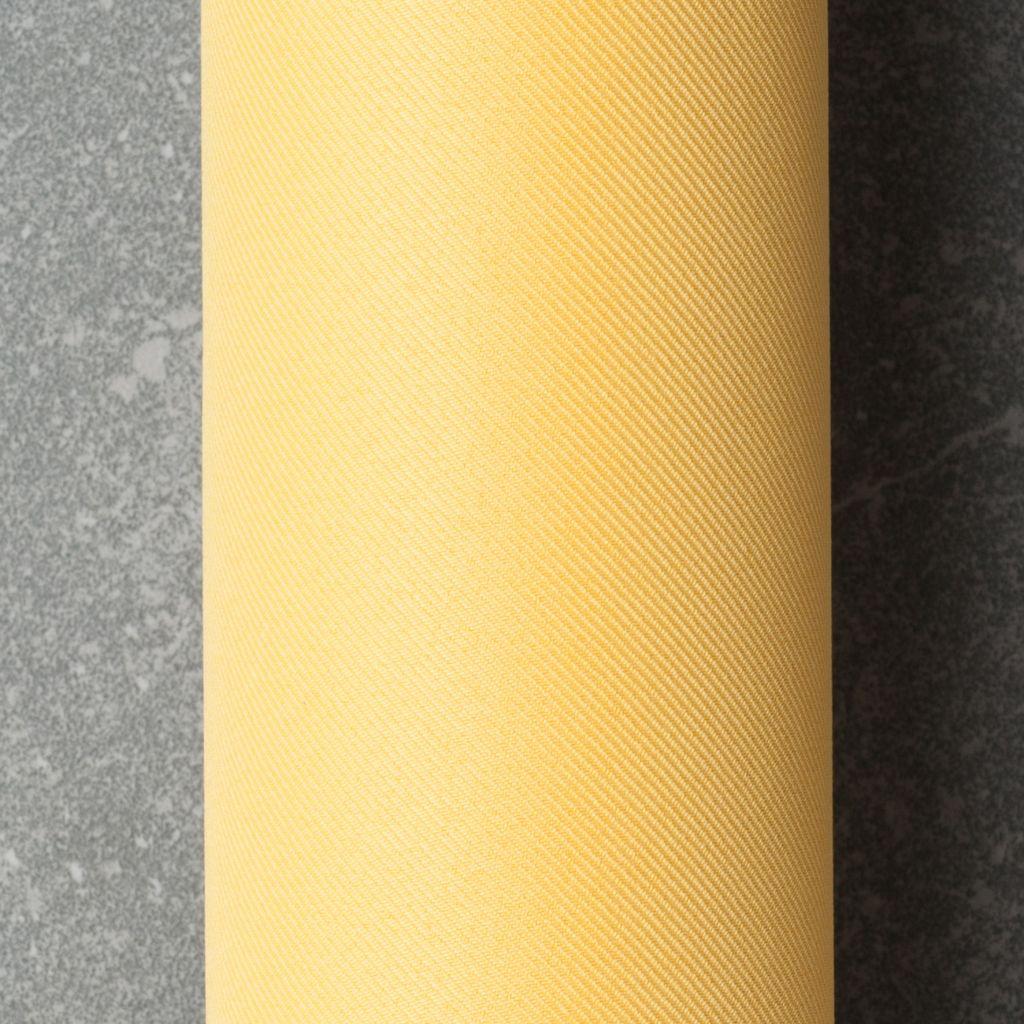 Paradise (yellow) roll image