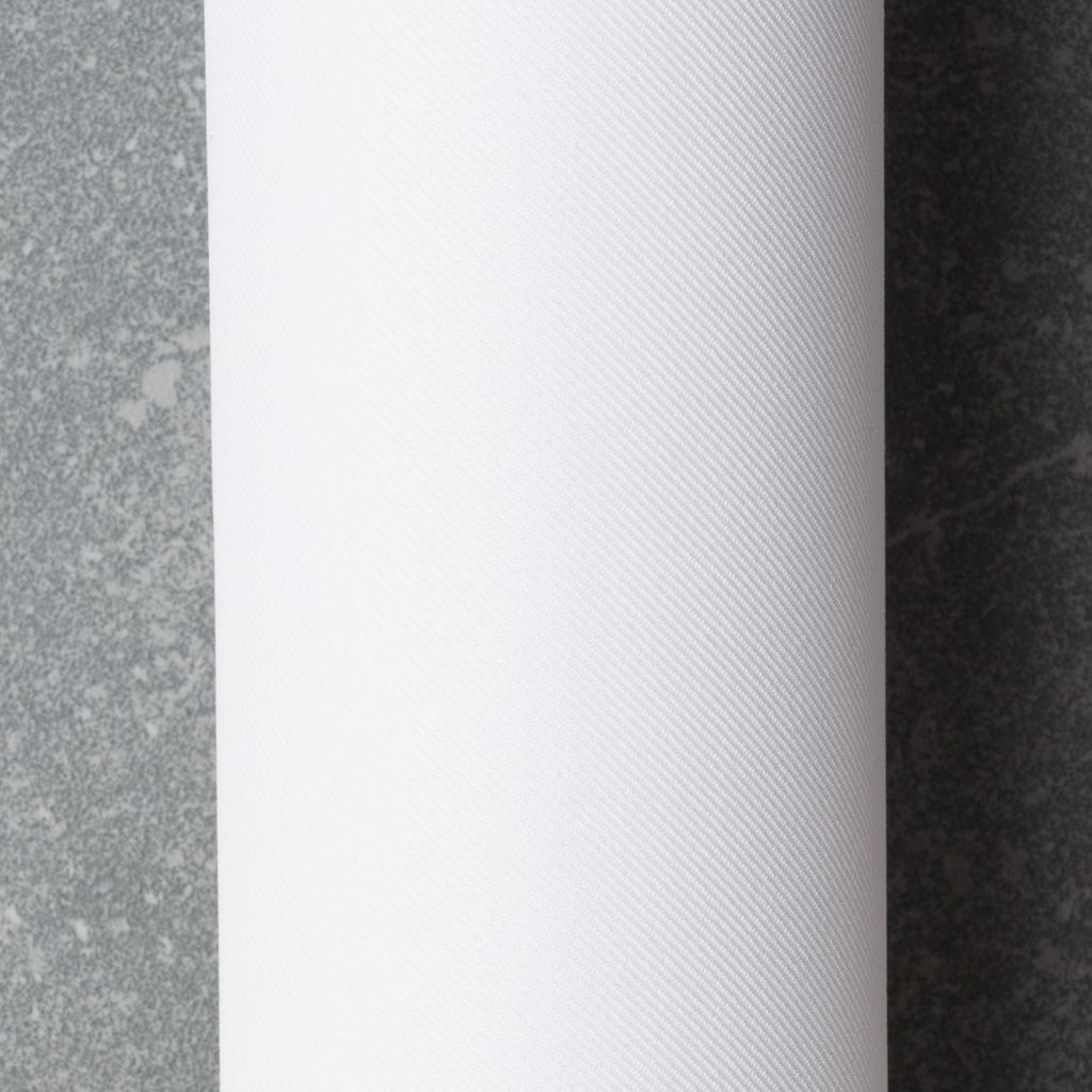 Polar (white) roll image
