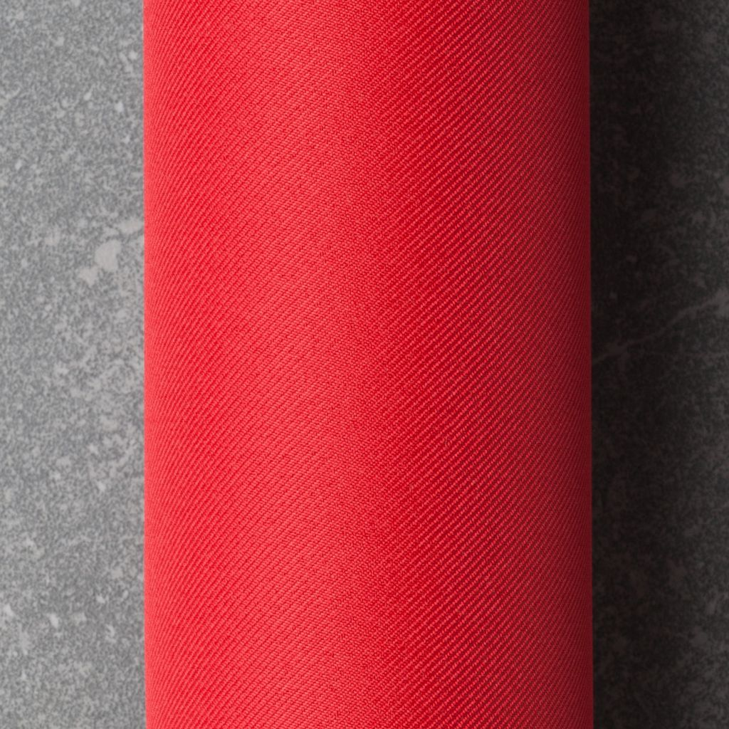 Seduction (Red) roll image
