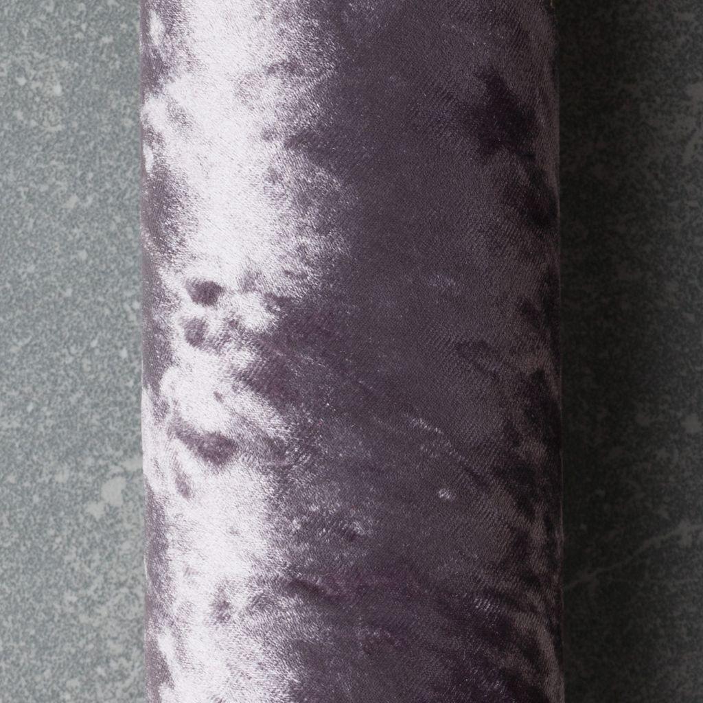 Lavender roll image