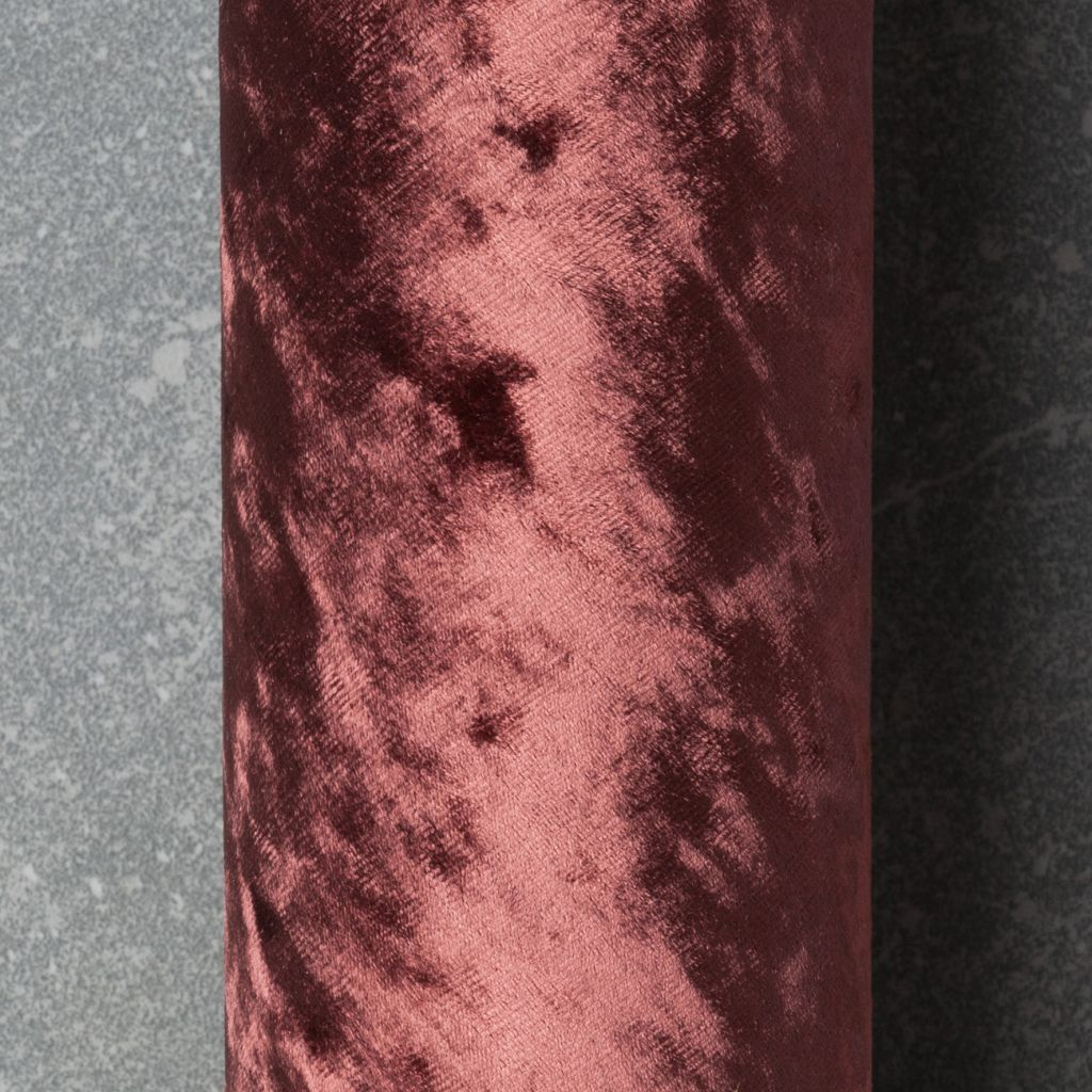 Mulberry roll image