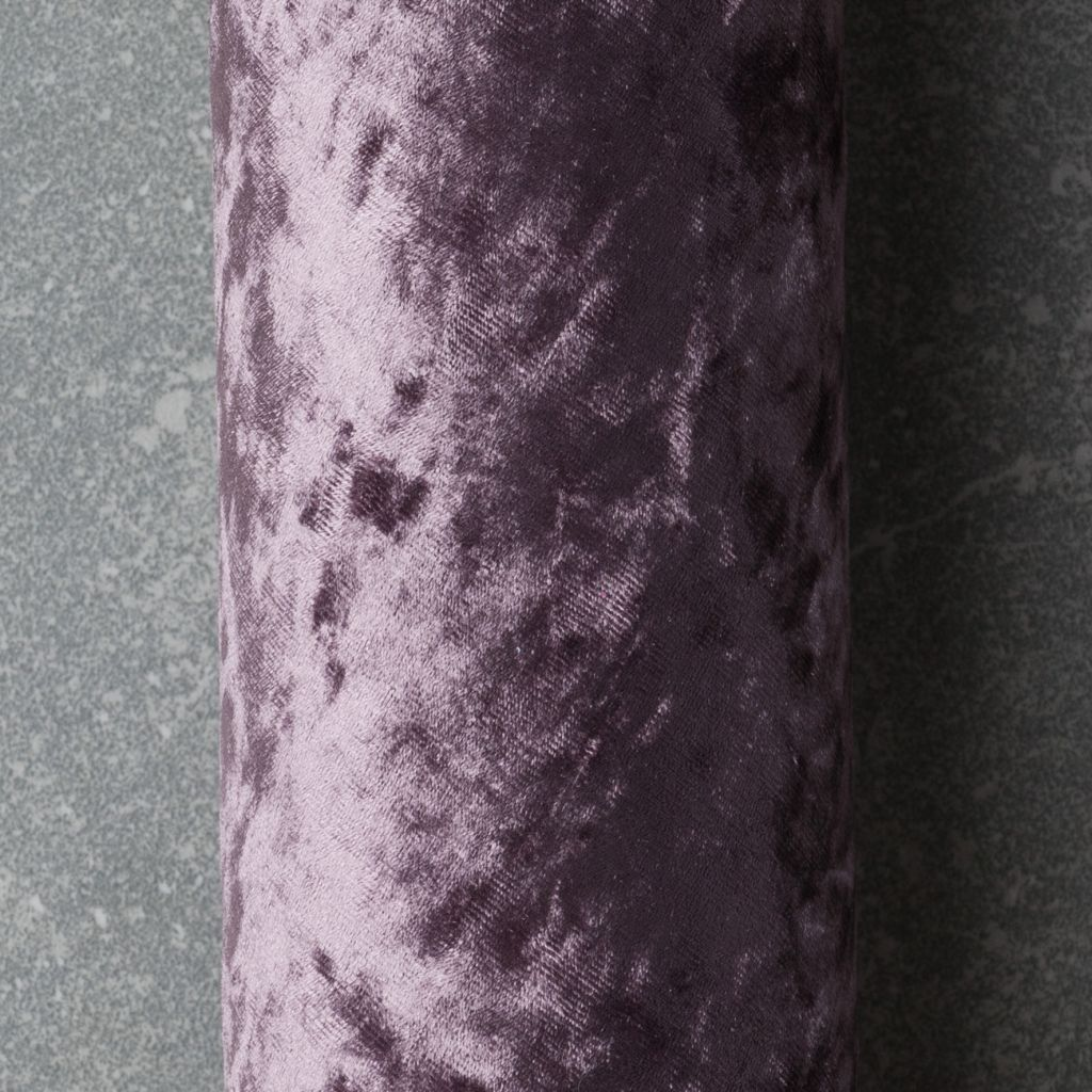 Amethyst roll image
