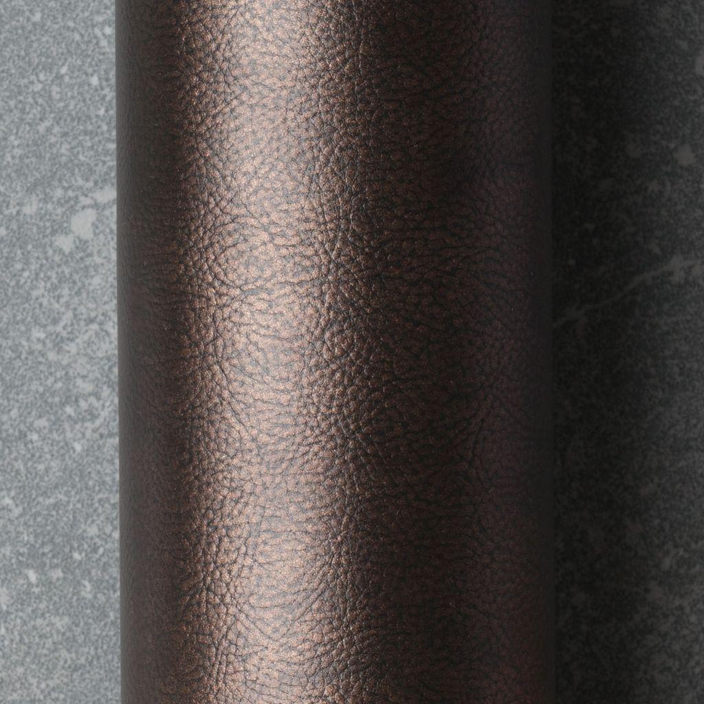 Atlas Chocolate roll image