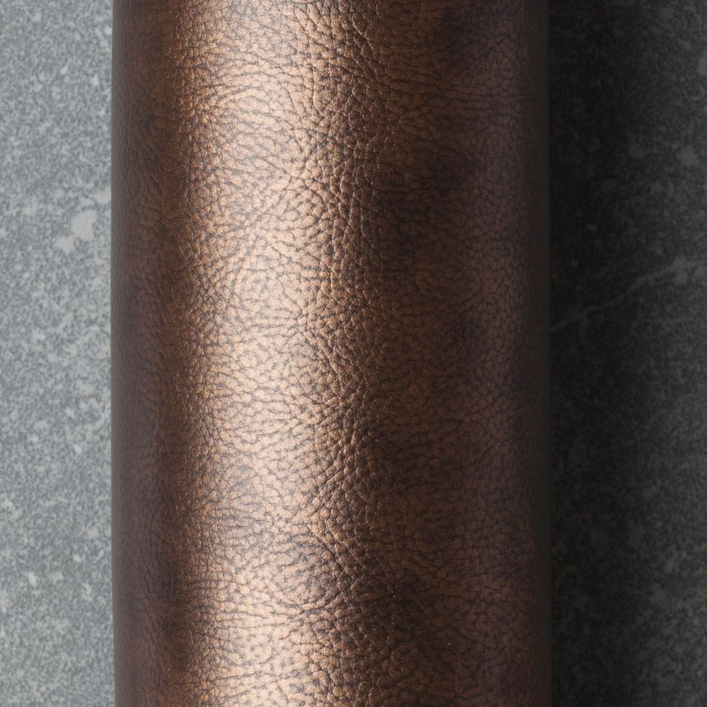 Atlas Copper roll image