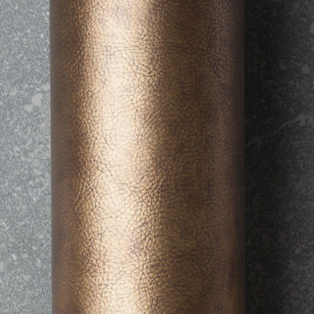 Atlas Gold roll image