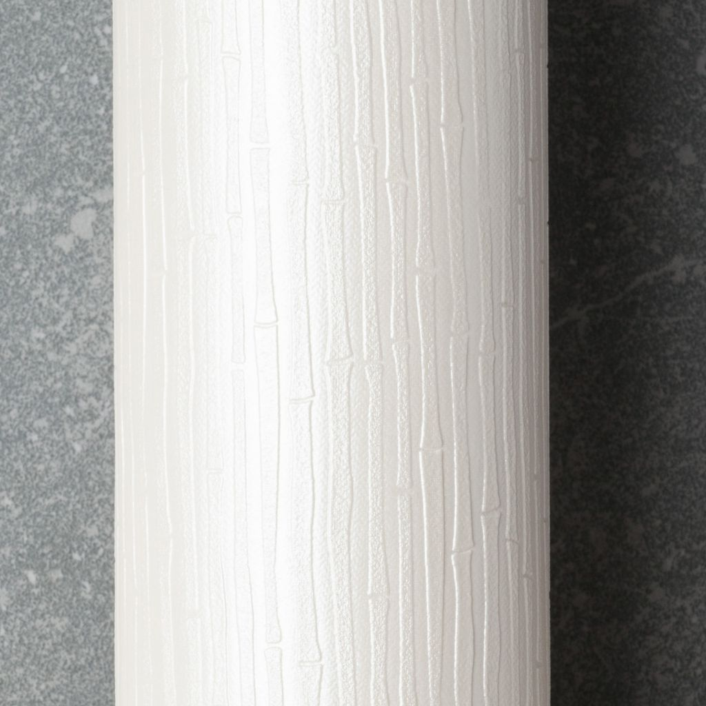 Bamboo Ivory roll image