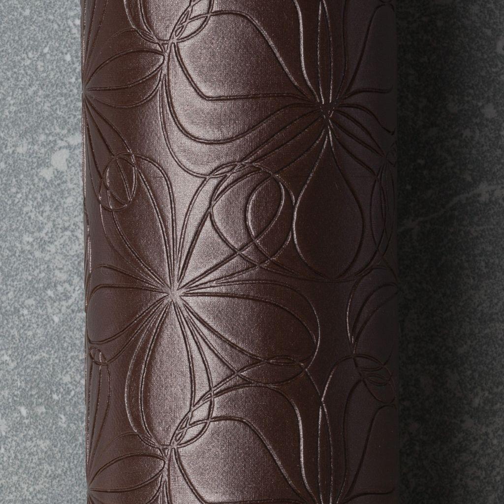 Fleur Chocolate roll image