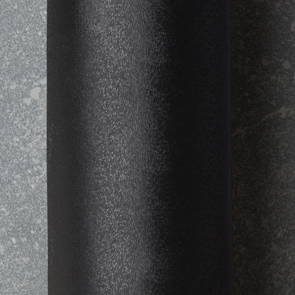 Pegasus Black roll image