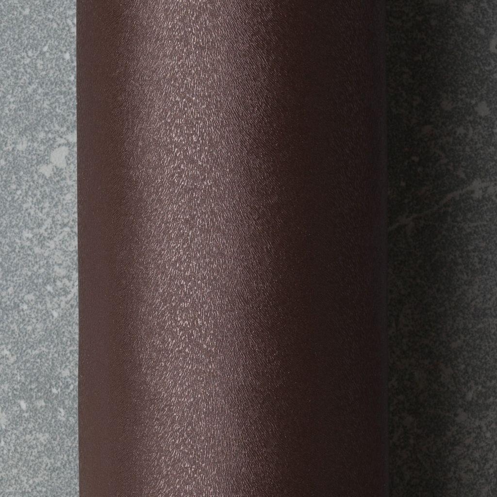 Pegasus Chocolate roll image