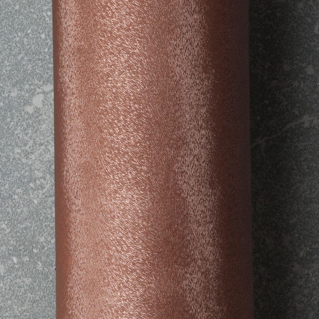 Pegasus Copper roll image