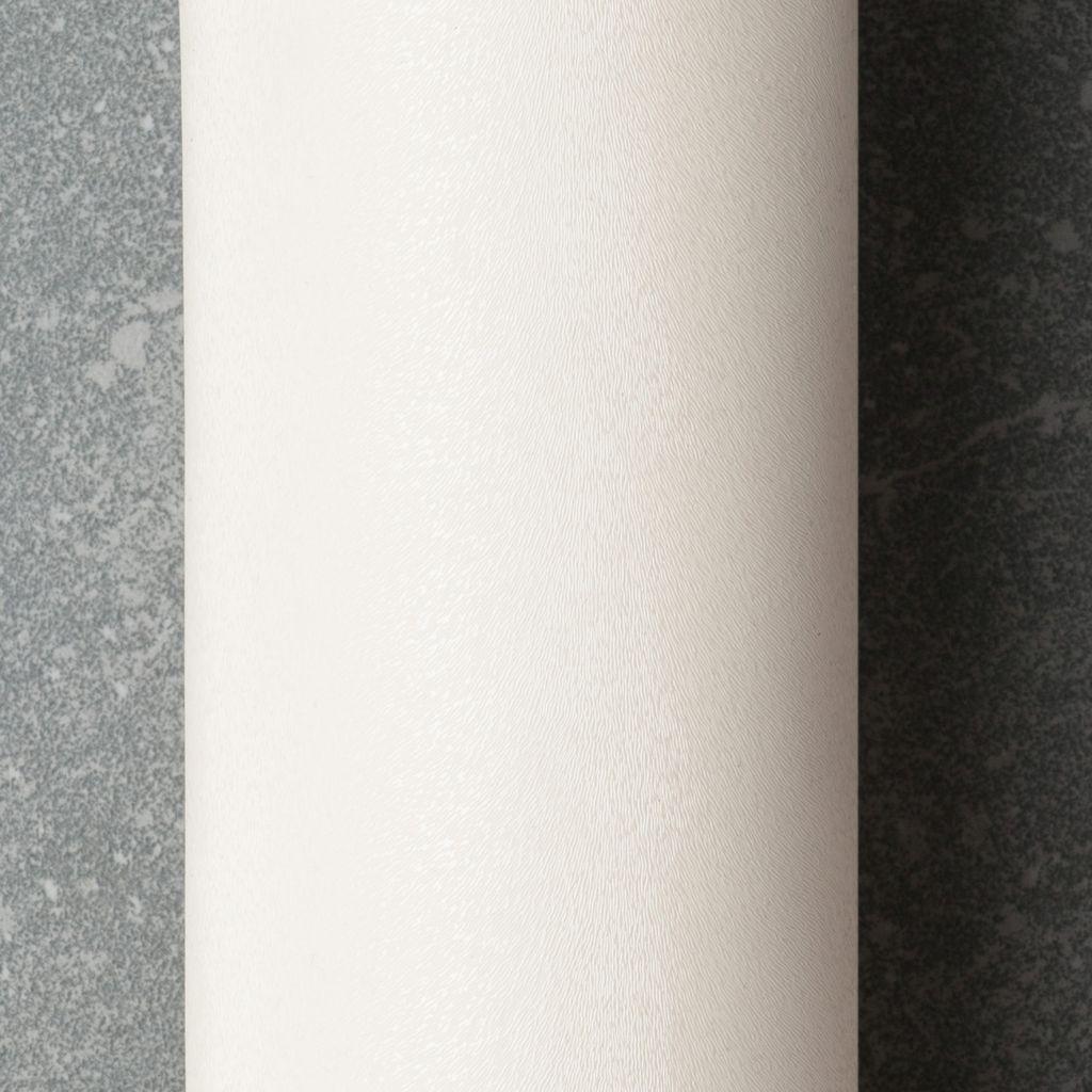 Pegasus Cream roll image
