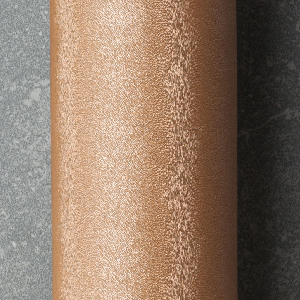 Pegasus Gold roll image