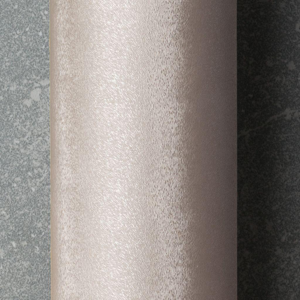 Pegasus Pearl roll image