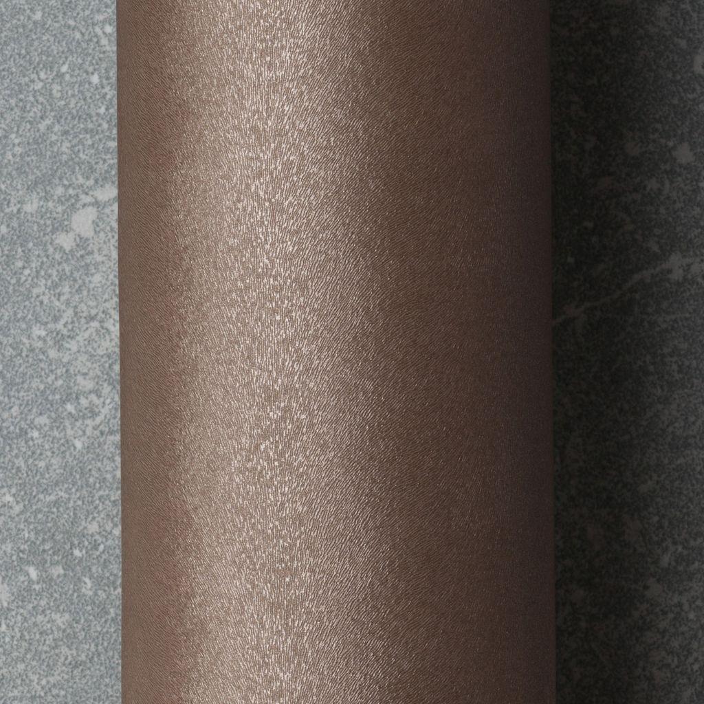 Pegasus Taupe roll image