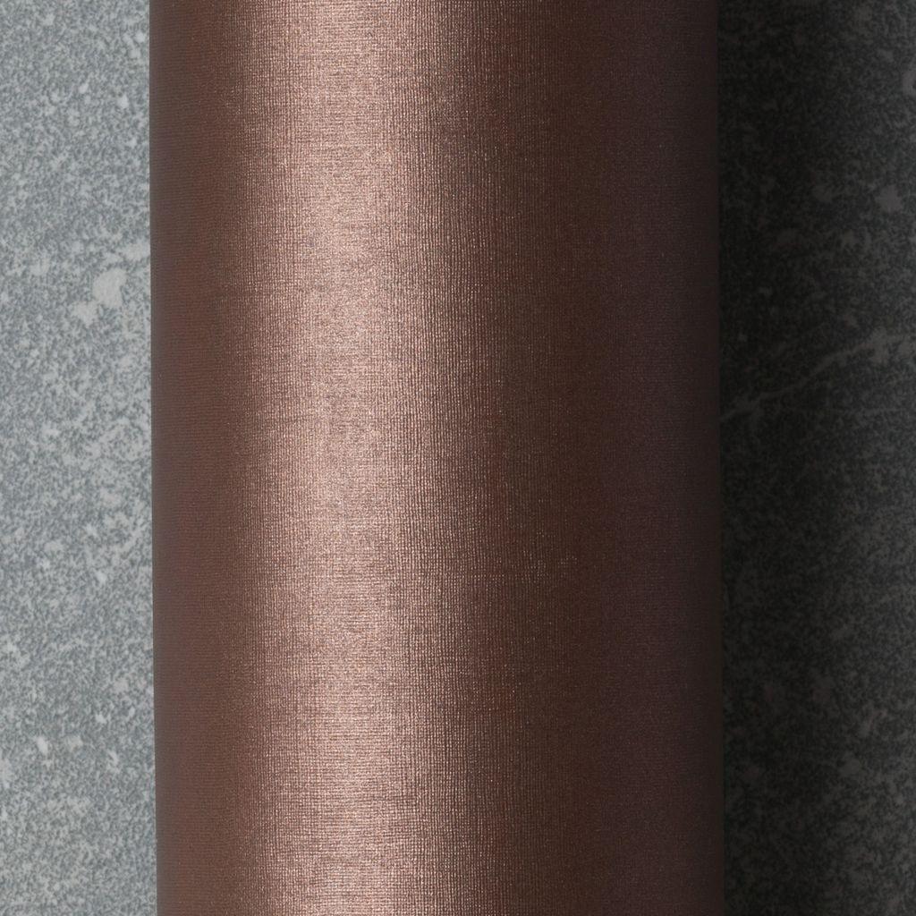 Titan Copper roll image