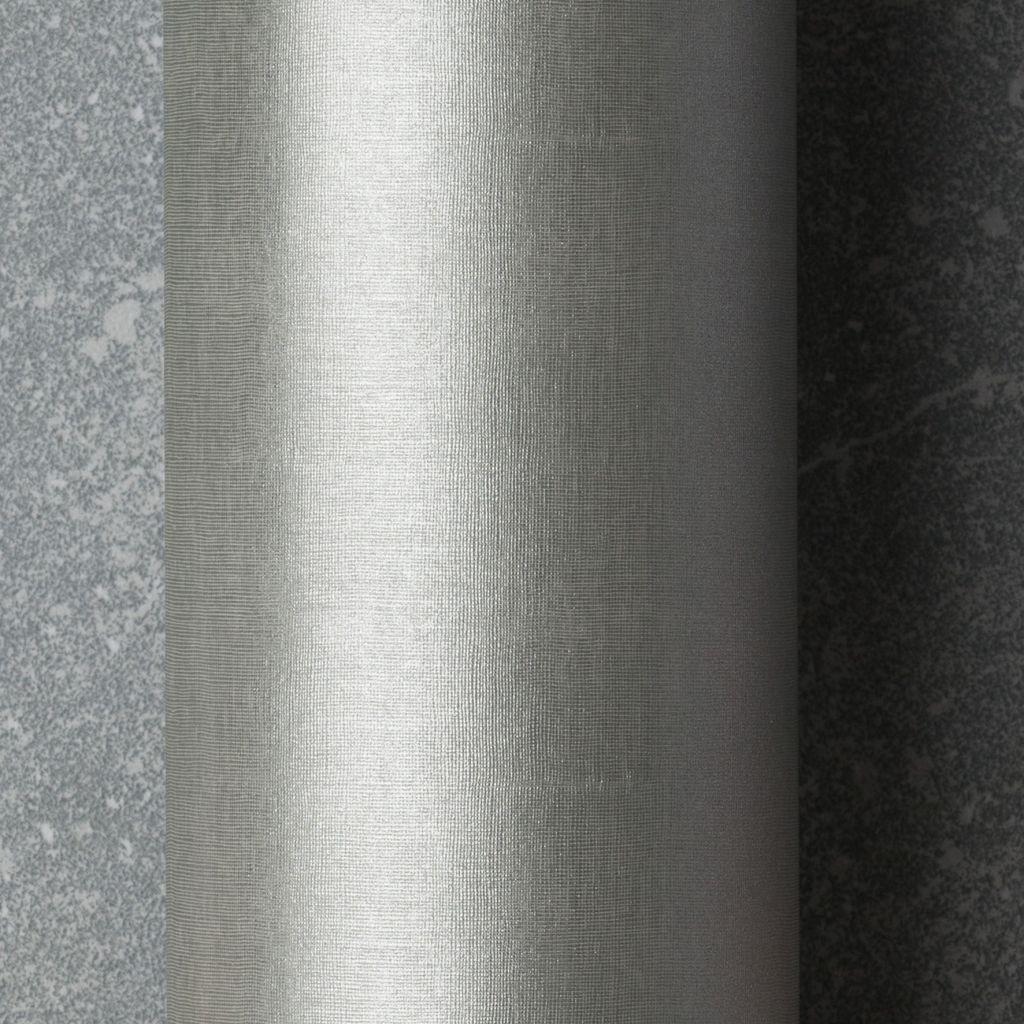 Titan Pewter roll image