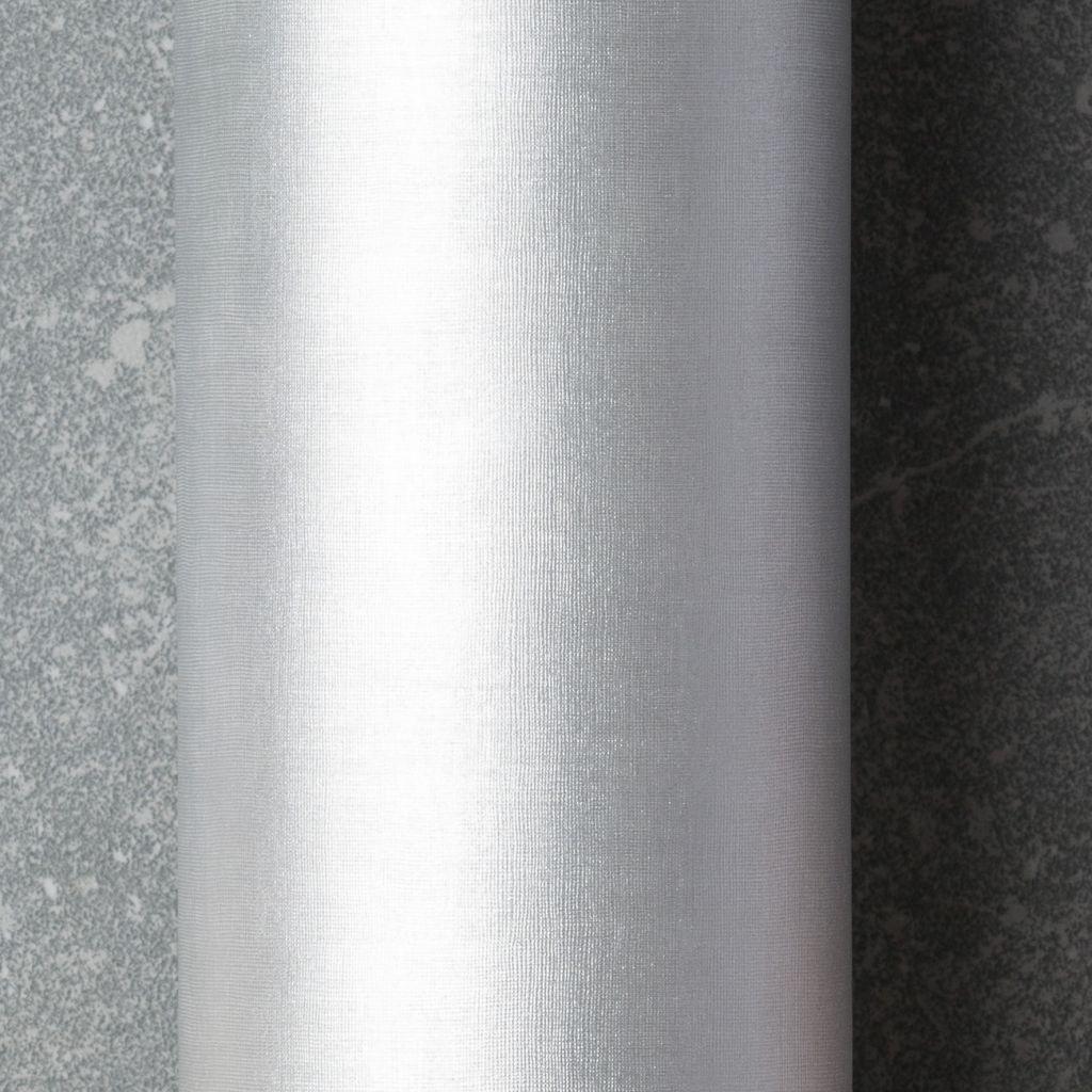 Titan Silver roll image