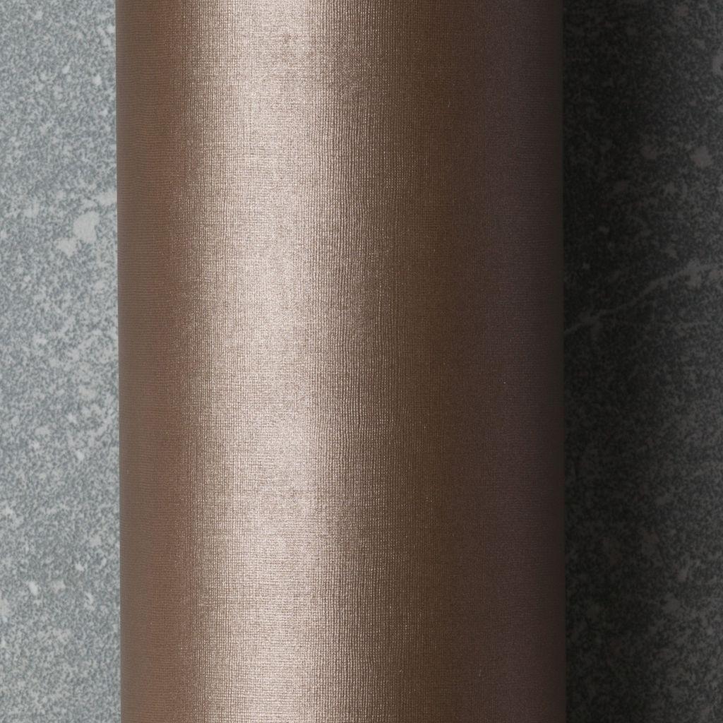 Titan Taupe roll image