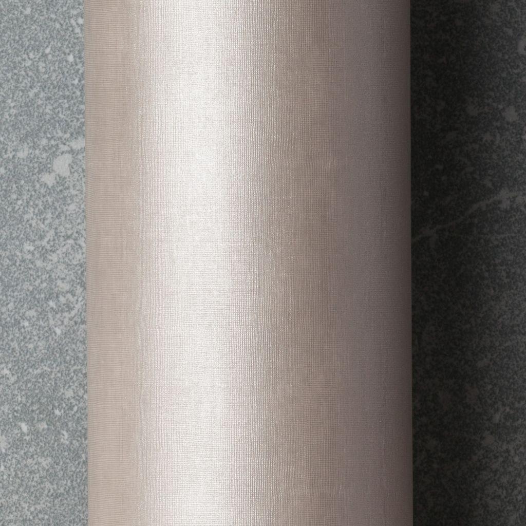 Titan Pearl roll image