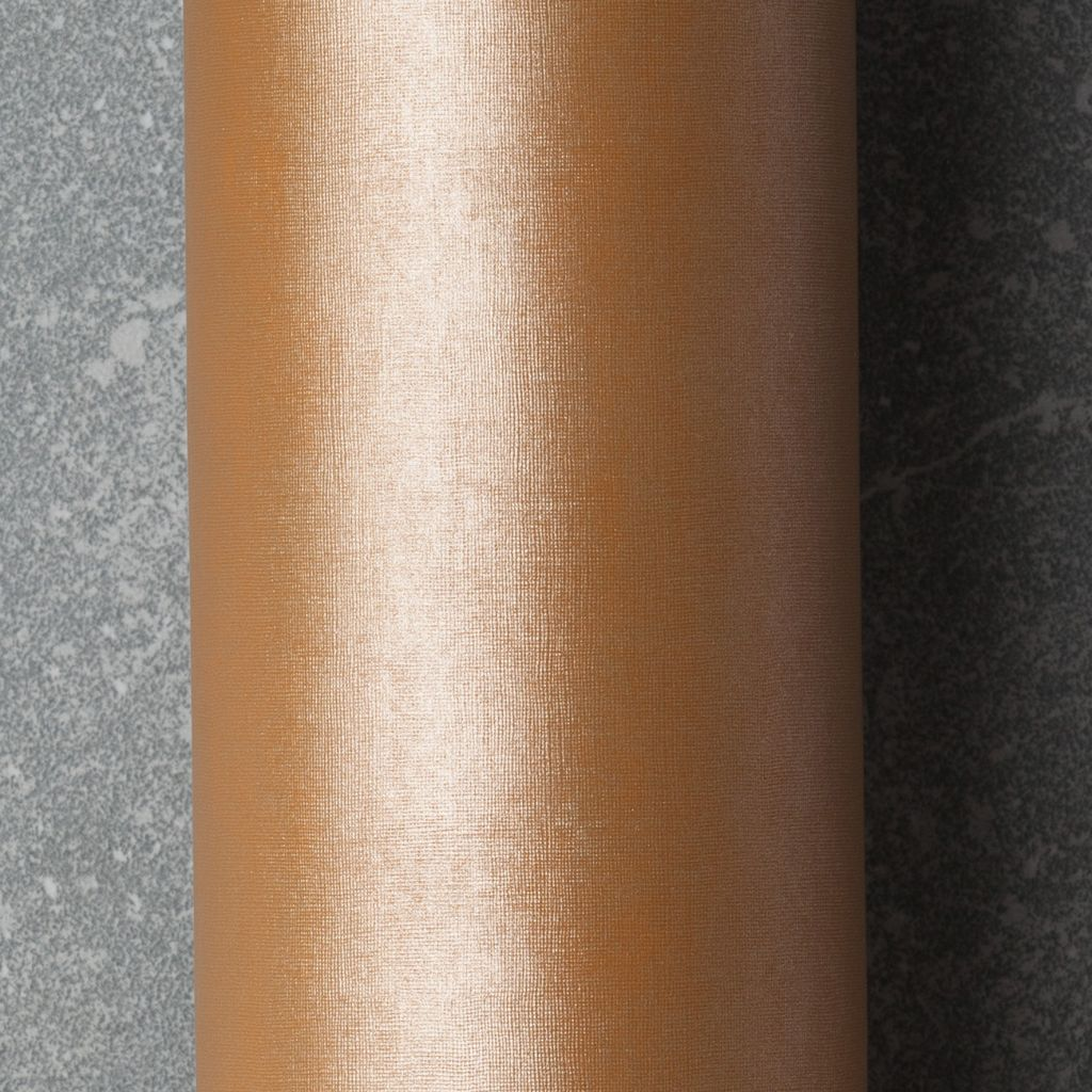 Titan Gold roll image