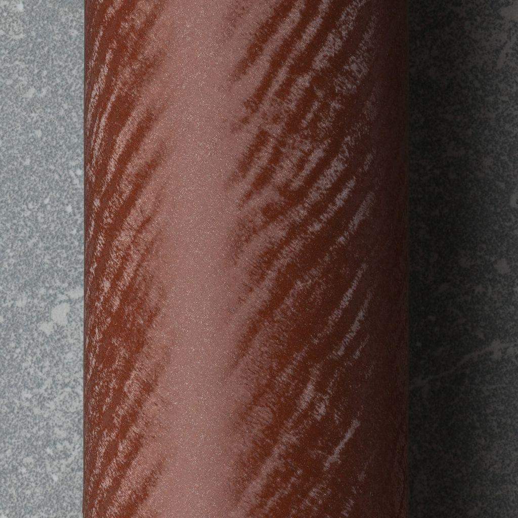 Troll Copper roll image