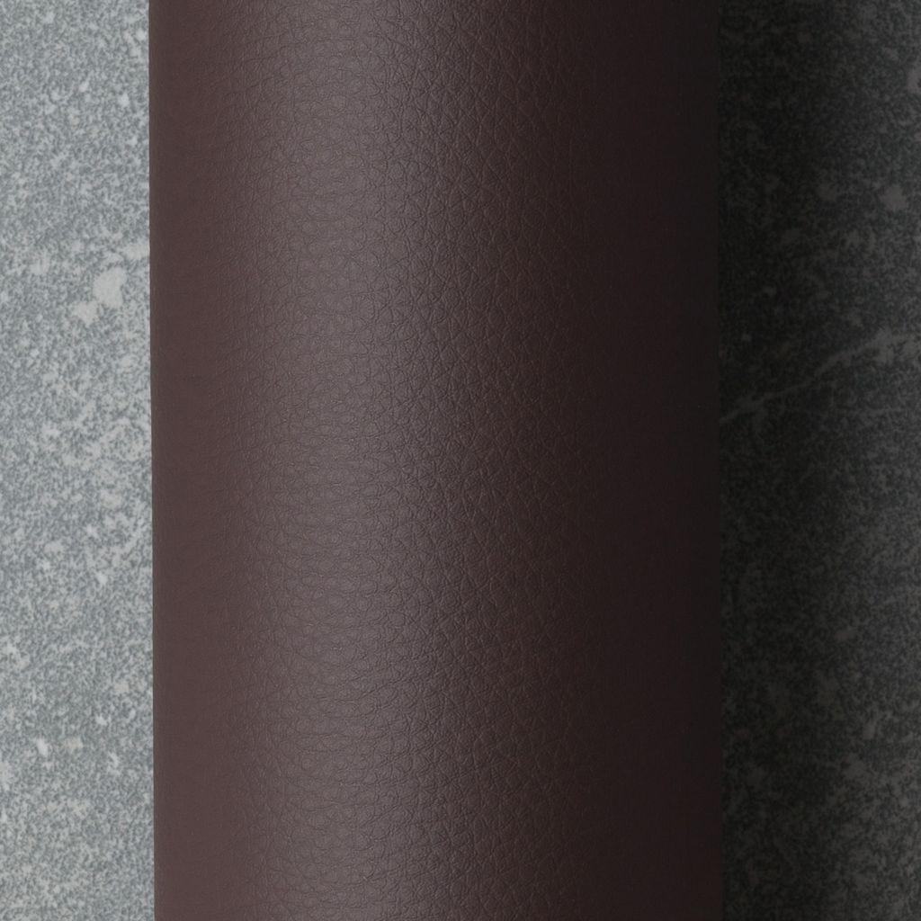 Mahogany roll image