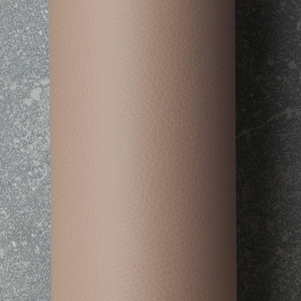 Mink roll image