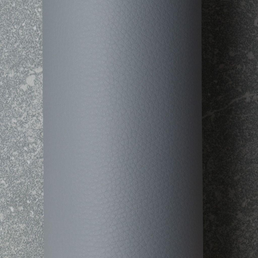Steel roll image