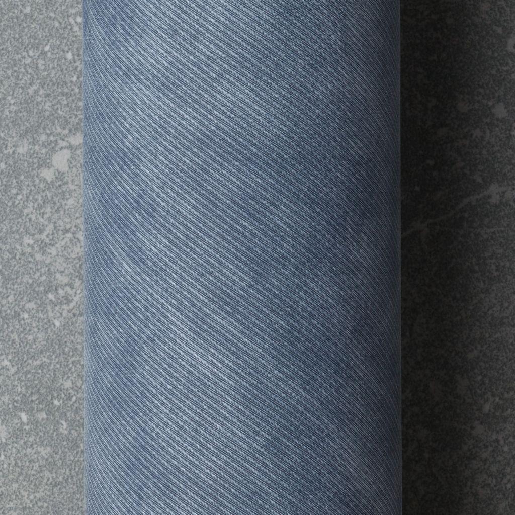 Denim Ocean roll image