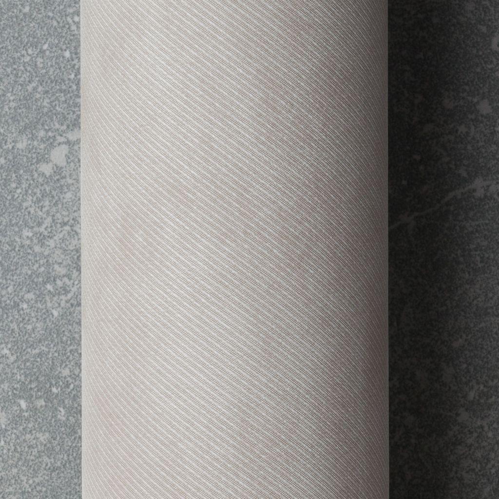 Denim Sand roll image