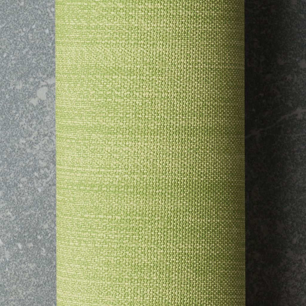 Linen Lime roll image