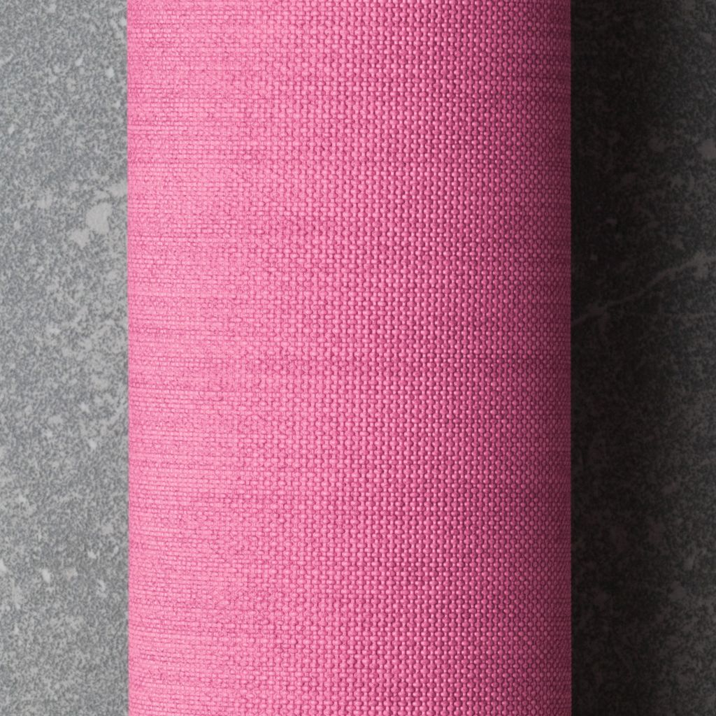 Linen Orchid roll image