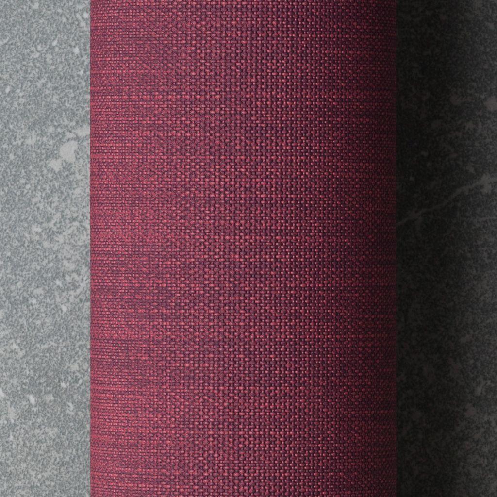 Linen Plum roll image