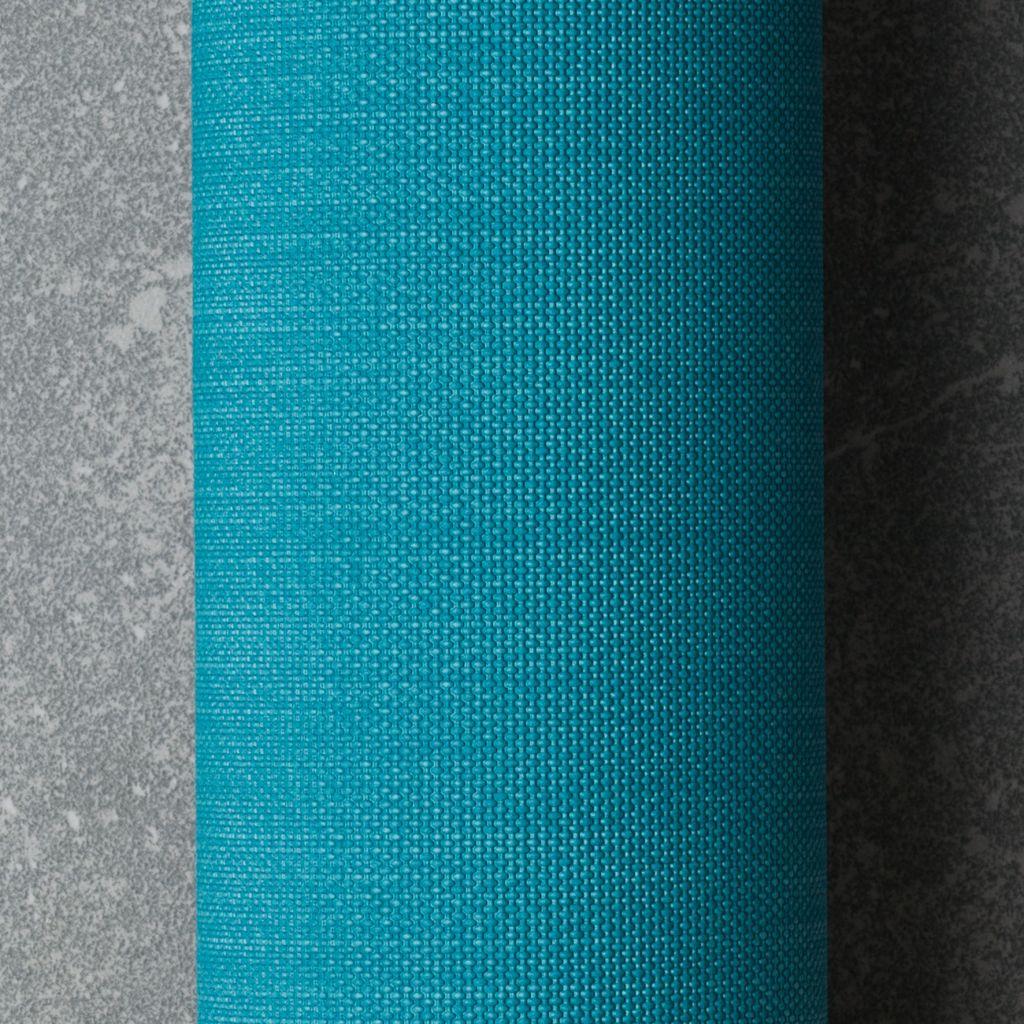 Linen Teal roll image