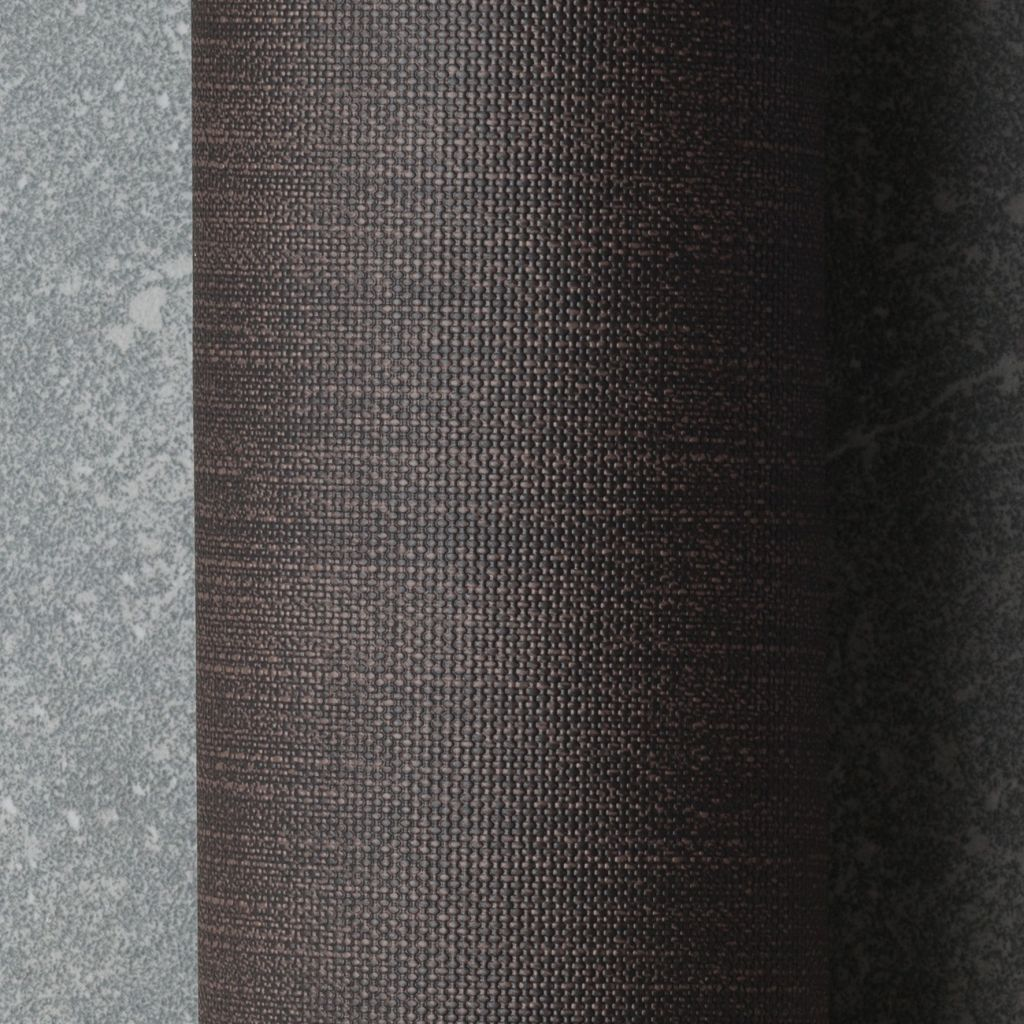 Linen Truffle roll image