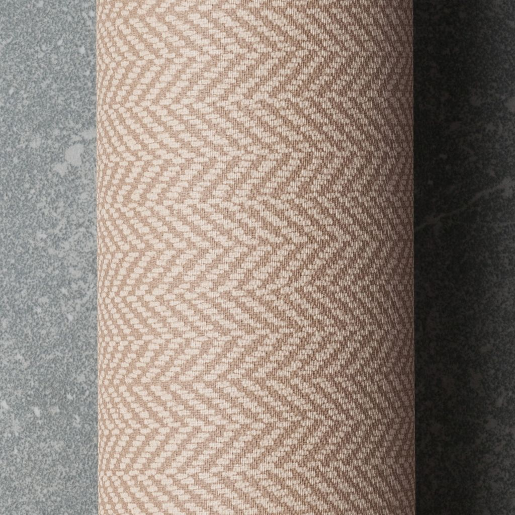 Weave Coffee roll image