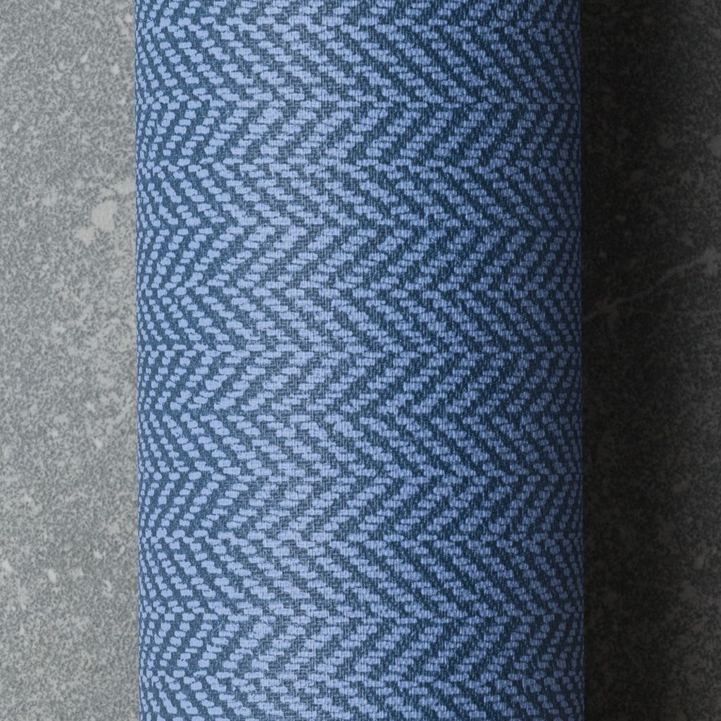 Weave Orion roll image