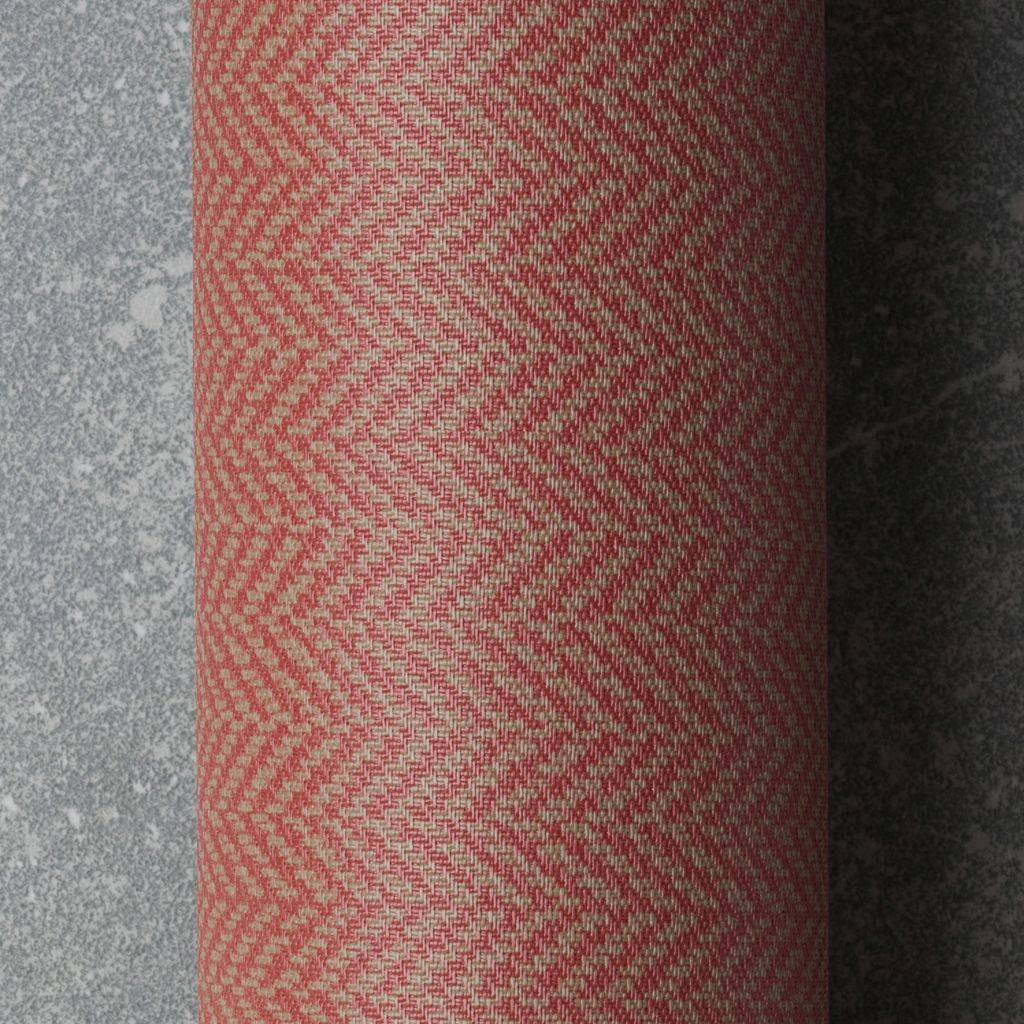 Weave Russet roll image