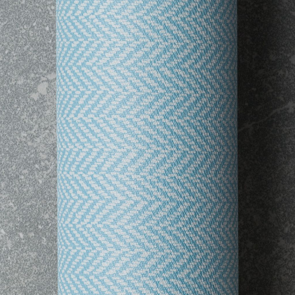Weave Sea Grass roll image