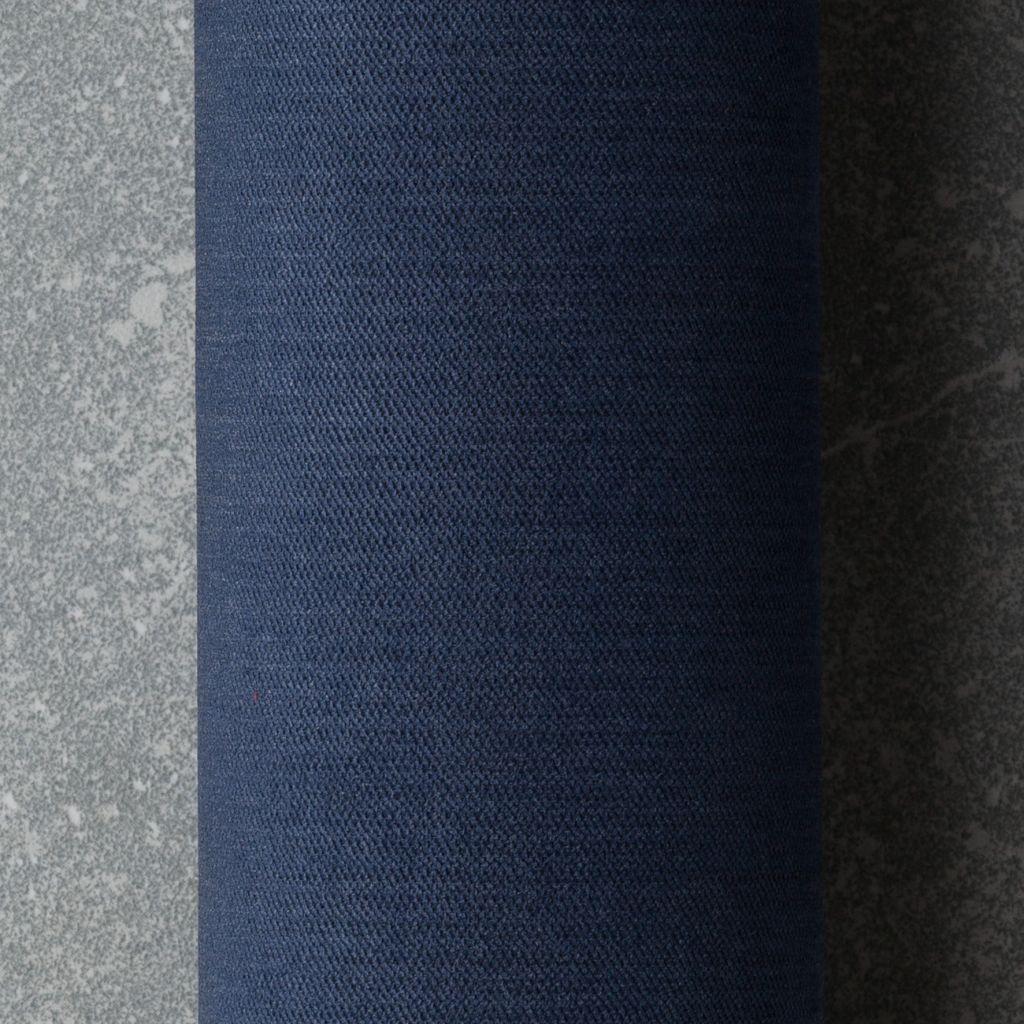 Marine roll image