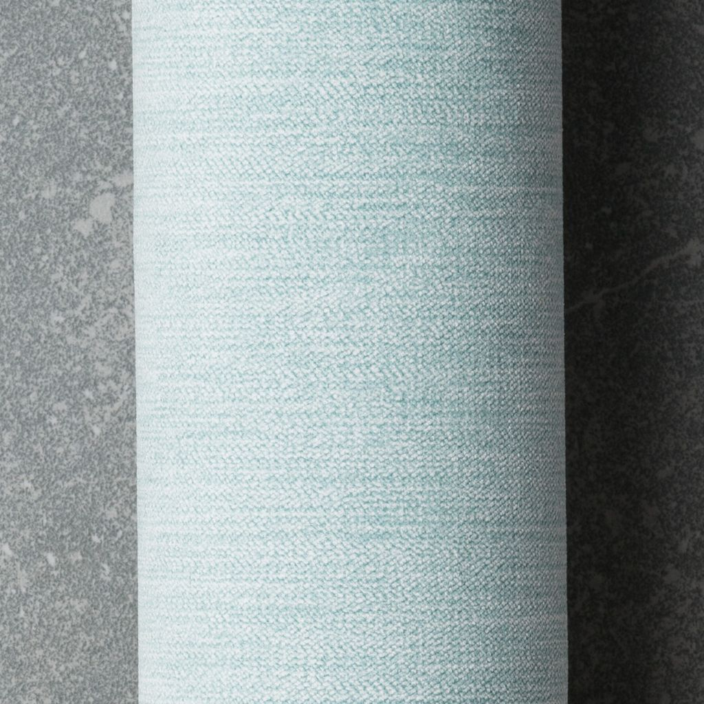 Sky Blue roll image