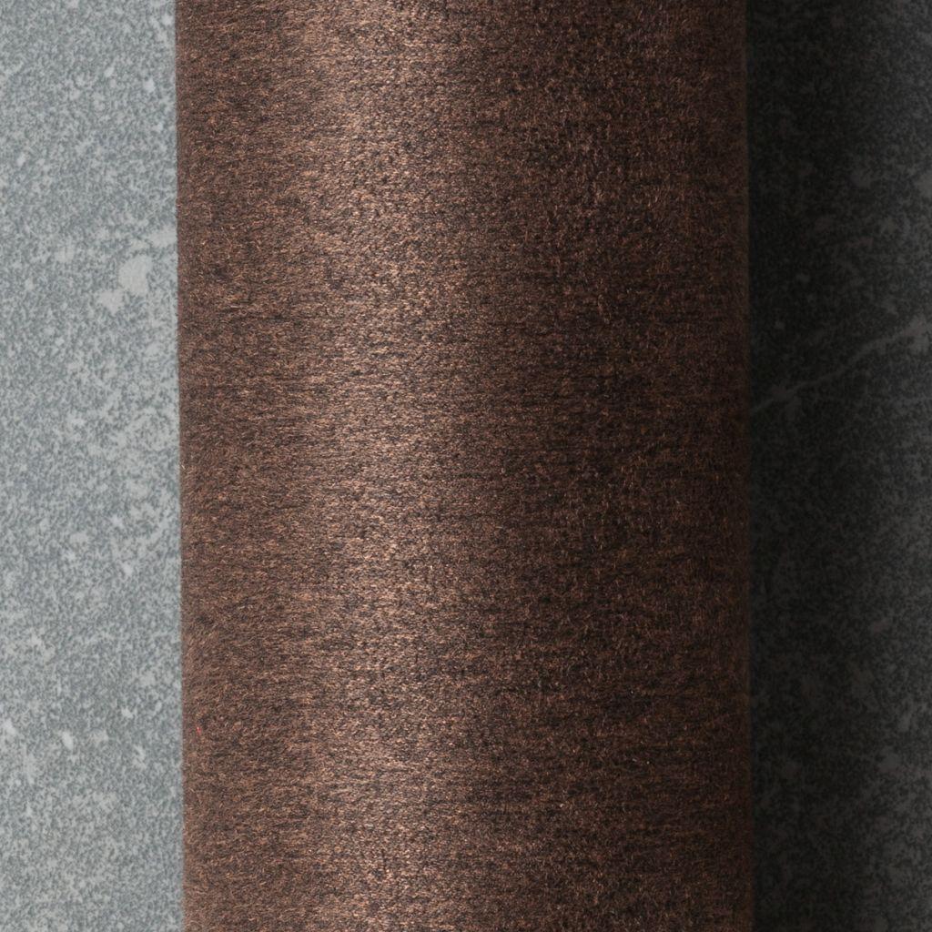 Bark roll image