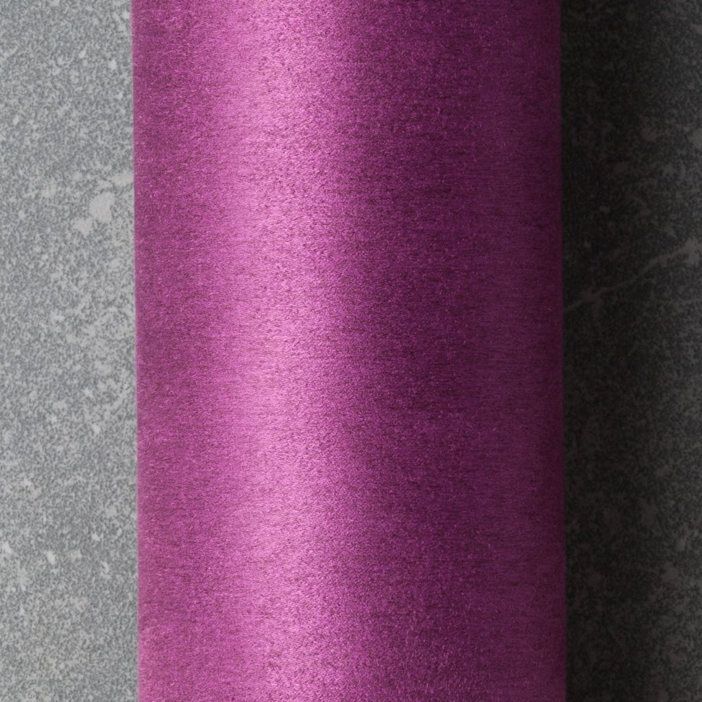 Cerise roll image