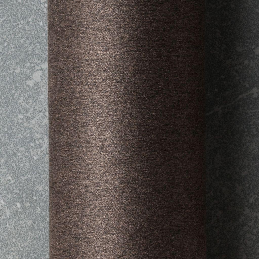 Smoke roll image