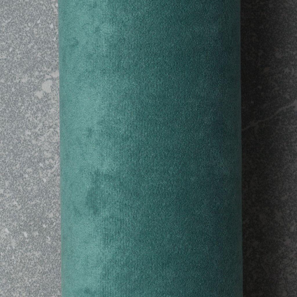 Bottle roll image