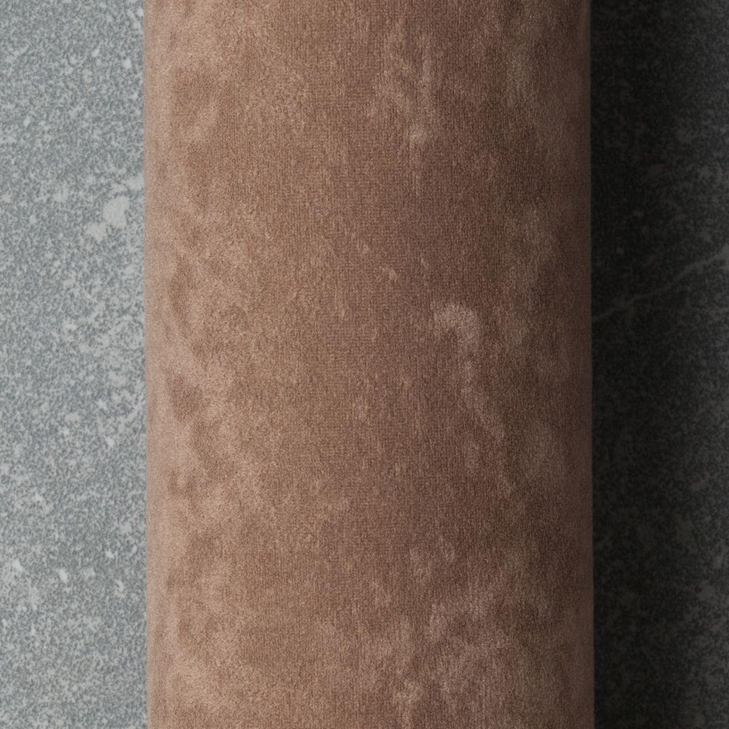 Coffee roll image