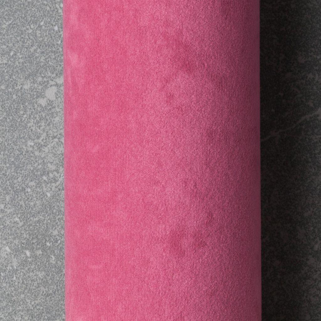 Deep Pink roll image